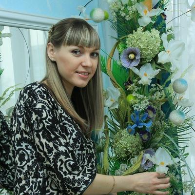 Наталья Ковалёва, 31 января , Новосибирск, id62039324