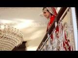 Farhan + Yusra Wedding Highlights (Pakistani Wedding) - DesiVibe-Studios.com