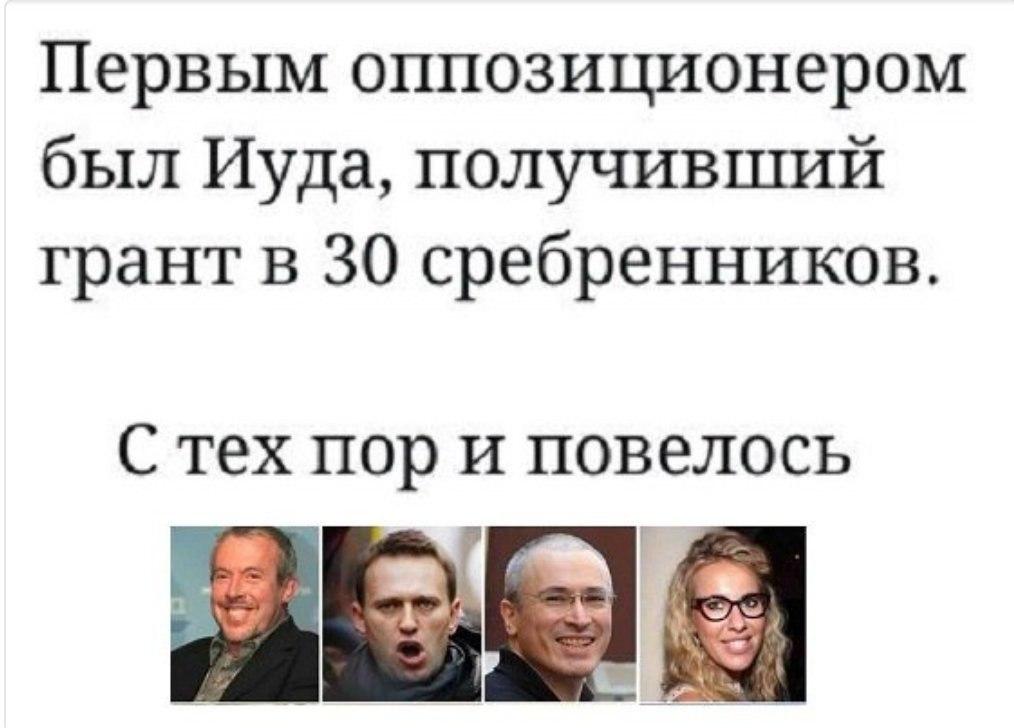 https://pp.userapi.com/c846220/v846220378/14b27/l78DDRkJ7PI.jpg
