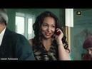 ФИЛЬМ ОБЩИЙ МУЖ Русские мелодрамы новинки 2018 лучшие фильмы HD