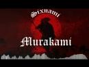 Sixnami Murakami