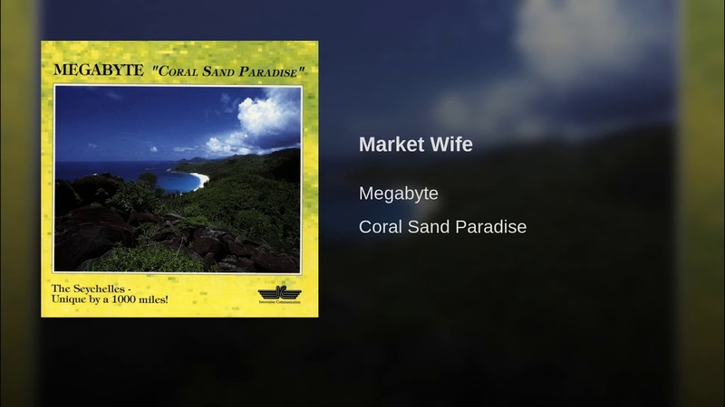 Market Wife