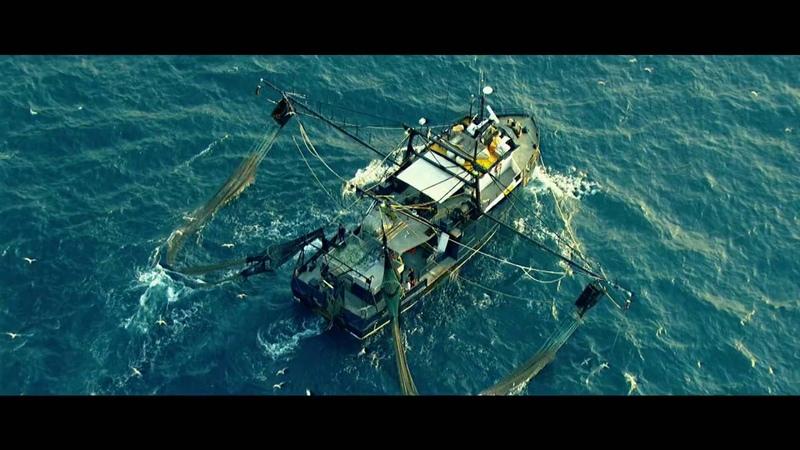 RUS SUB   S1E2   Boyan Slat   Beyond the Horizon   Directed by Jared Leto