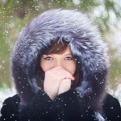 Ирина Кедрова