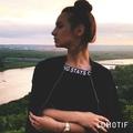 sabina_brooke video