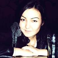 Аяулым Даулетбек, 20 августа , Сыктывкар, id209316150