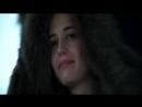 НеповторимаяБелый орел - Орландо Блум и Ева ГринЦарство небесное