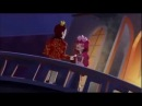 Ever After High- Here Comes Cupid (Rus) 1 сезон 7 серия by Миёк и Риська