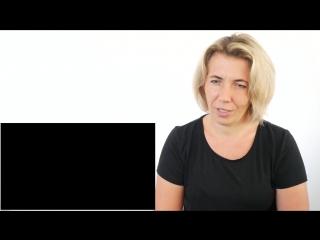 [Мама Туся] Реакция МАМЫ на MORGENSHTERN x TIMURKA BITS - КОПЫ НА ХВОСТЕ [Премьера Клипа, 2019]