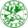 поисковый отряд ELK-ЛОСЬ