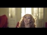Xonia - Again