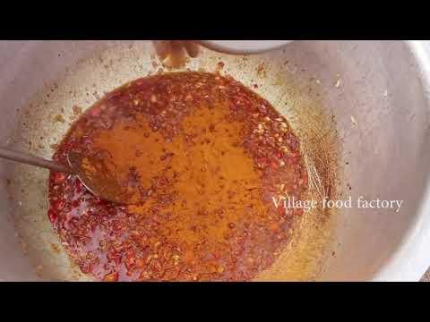 HİNT ÖTLU YEMEGİ NASIL YAPİLİR ne pişirsem hatay yemekteyiz nasıl yapılır