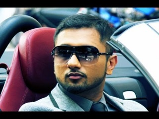 Mere Mehboob Qayamat Hogi -Yo Yo Honey Singh - New Song 2014 - full video in HD