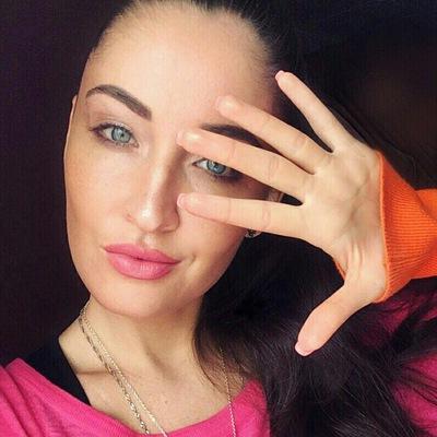 Татьяна Магнушевская