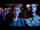 Lucifer 2x14 Lucifer sings Eternal Flame to Chloe