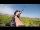 11 | NO FEAR | ROPE JUMPING | ROSTOV-ON-DON | 23.09.2018