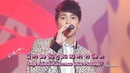 [TH Karaoke] My lovely angel - James Jirayu