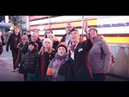 British Airways - Fairytale in New York: A Very Kevin Christmas