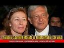 Romo asegura que Tatiana Clouthier será la candidata a gobernadora de NL
