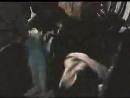 Вишневые ночи / 1992 год,Военный /