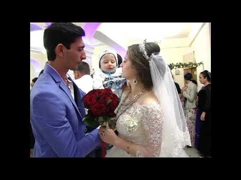 Свадьба Ваня и Анжела, Булгари - 2