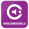SOUNDSCHOOL.LV
