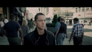 Eminem Not Afraid Russian cover ¦ На русском языке ¦ Женя Hawk и Threesix