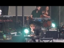 Ben Howard — Towing The Line Live @ «Eden Sessions»