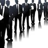 Как организовать свое дело или открыть Бизнес?