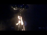 Marilyn Manson - Cry Little Sister TWINS OF EVIL TOUR (Live at XfinityCenter Mansfield MA)