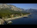 Amara Club Marine Nature 5* | Бельдиби | Турция