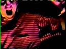 Shelter - 'Shelter' official video (1993)