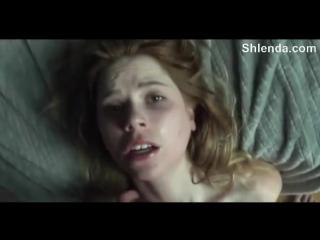 Девственницу 18лет скромную первокурсницу жестко трахают в общаге teen porno anal анал секс