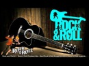 Rock and Roll 50s 60s Greatest Hits Pioneros del Rock Roll Clasicos Universal