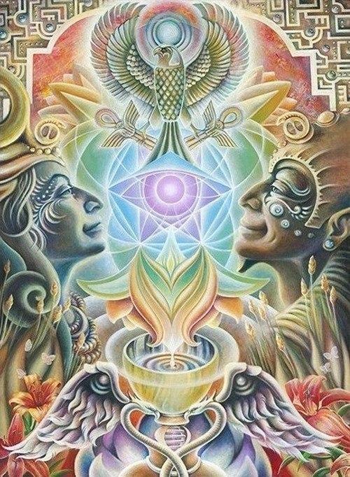 Картинки на магическую тематику - Страница 11 B5o_BvwEBvo