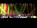 Africa Rock Meets Classic 2012 feat Steve Lukather of TOTO