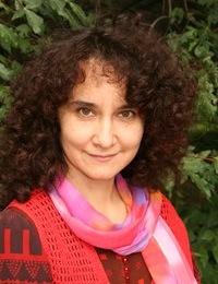 Наталья Савенкова, 5 октября , Санкт-Петербург, id168046852