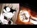 Re Zero Kara Hajimeru Isekai Seikatsu AMV MAD