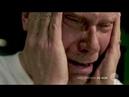 Люцифер плачет. Люцифер вспоминает, кто он такой. Salavdi Сверхъестественное 14 сезон 2 серия.