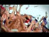 Filme BAHIA, MINHA VIDA - Teaser 01