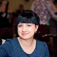Наталья Воробьева, 8 ноября , Омск, id47195345