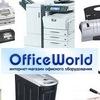 Office-World.ru