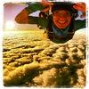 Прыжки с парашютом Instagram.com/tandem_ua 06333
