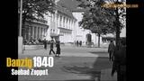 Danzig 1940 - Zoppot - Sopot