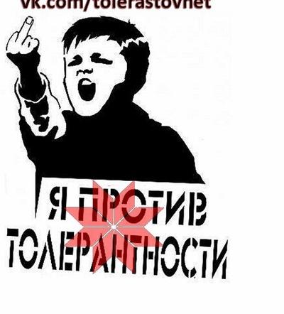 Виталий Блинов, 8 августа 1981, Санкт-Петербург, id5789838