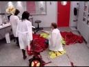 Безмолвный свидетель 1 сезон 44 серия СТС 2006