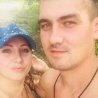 Аватар Романа Еливанова