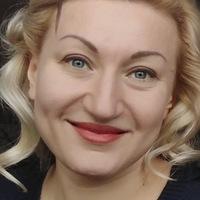 Людмила Подлегаева