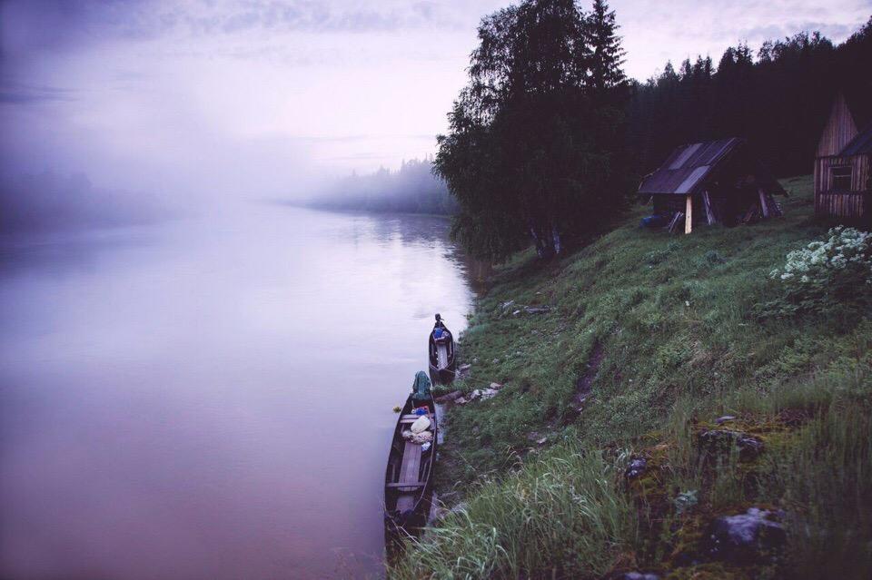 Роскошные пейзажи Норвегии - Страница 3 ZqpG9pr8Z_Y