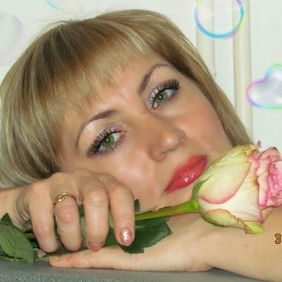 Татьяна Вовкина, 20 мая , Якутск, id115497762